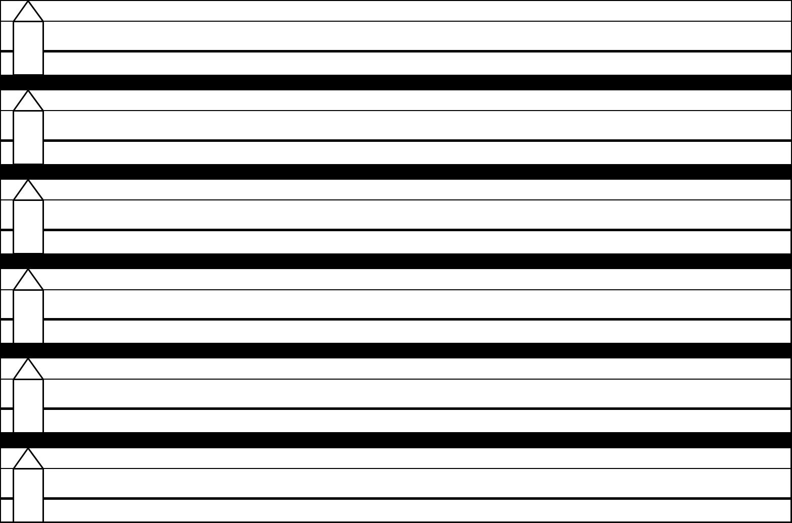 Lineaturen für den Schulgebrauch   LVR Johannes Kepler Schule